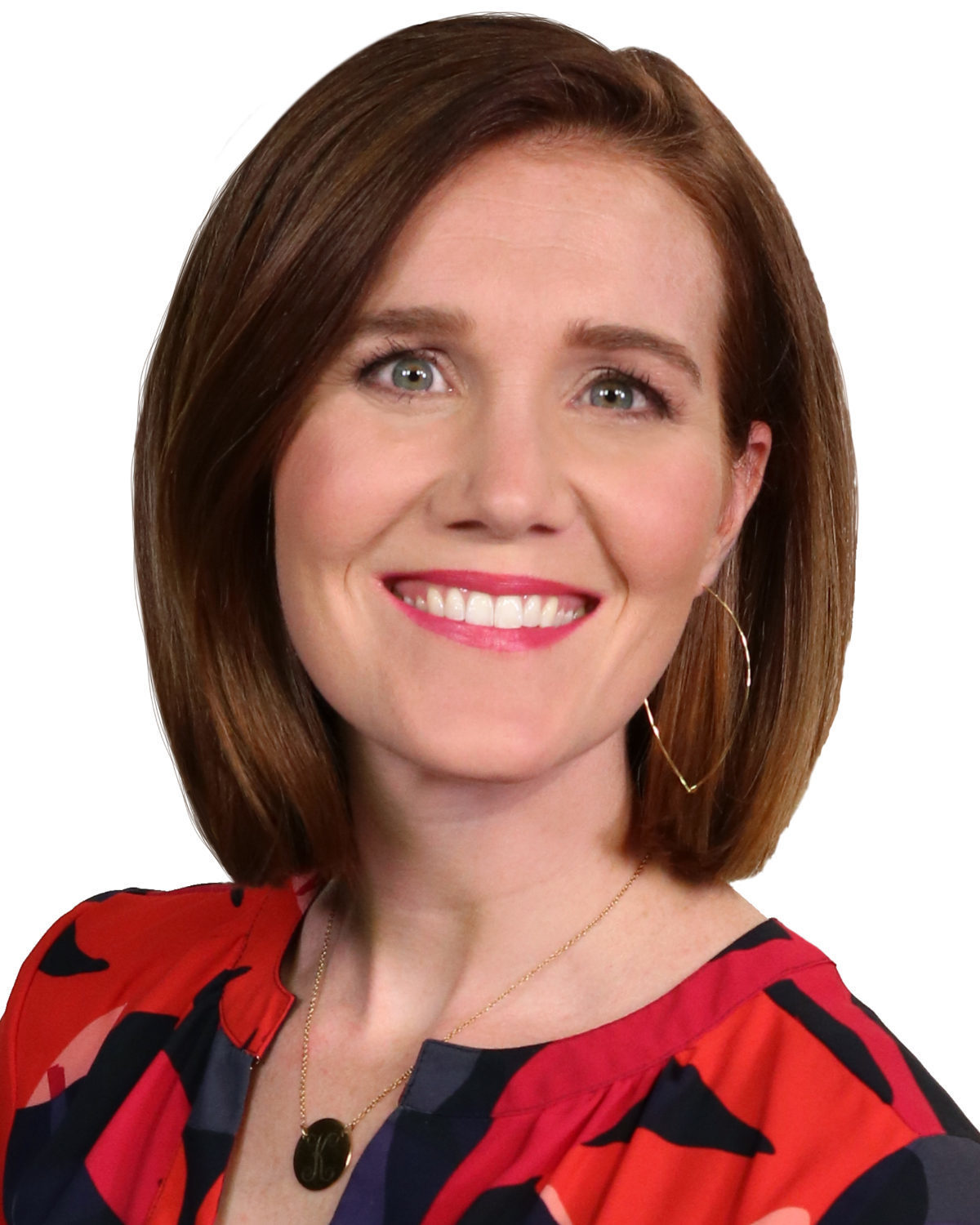 Twin Cities Live's Kelli Hanson:  Tips on How to Pitch a TV Lifestyle Show